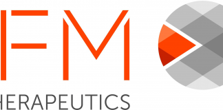 «Ай-фи-эм терапьютикс» (IFM Therapeutics).