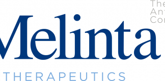 «Мелинта терапьютикс» (Melinta Therapeutics).