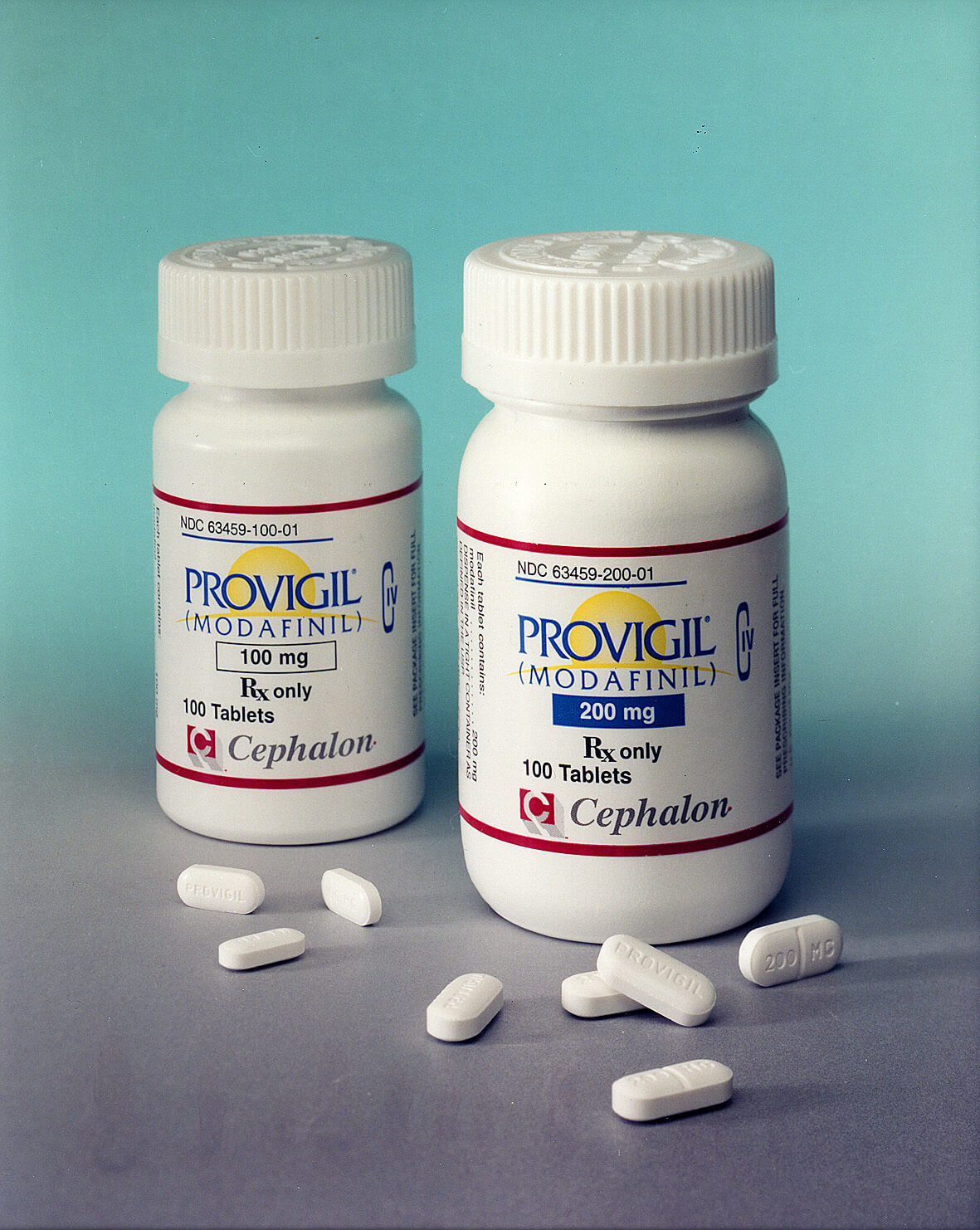 cheapest generic provigil from india