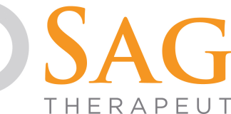 «Сэйдж терапьютикс» (Sage Therapeutics).