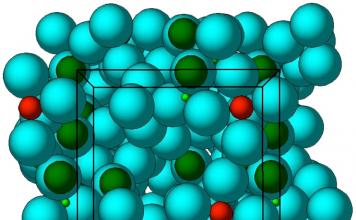 Циклосиликат циркония натрия.