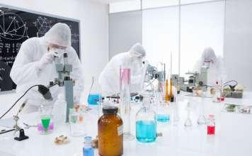 Биоаналоги.