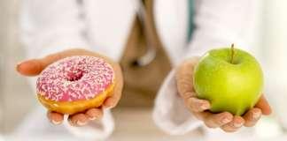 Инсулиннезависимый диабет.