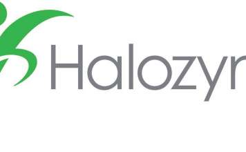 Halozyme Therapeutics.