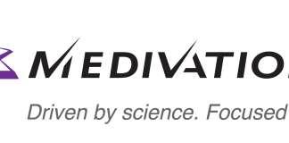 «Медивейшн» (Medivation).