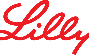 «Илай Лилли» (Eli Lilly).