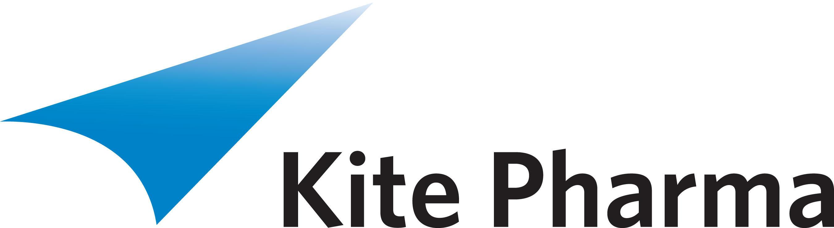 «Кайт фарма» (Kite Pharma).