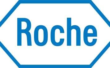 «Рош» (Roche)