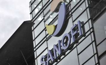 «Санофи» (Sanofi).