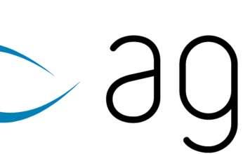 «Аджиос фармасьютикалс» (Agios Pharmaceuticals).