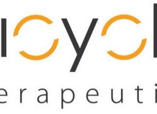 «Байсикл терапьютикс» (Bicycle Therapeutics).