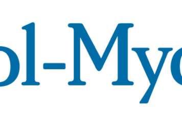 «Бристол-Майерс Сквибб» (Bristol-Myers Squibb).