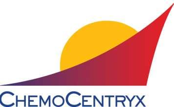 «КимоуСентрикс» (ChemoCentryx).