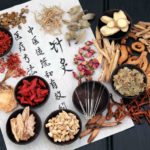 china-traditional-medicine