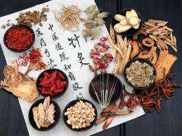 china-traditional-medicine