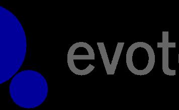 «Эвотек» (Evotec)