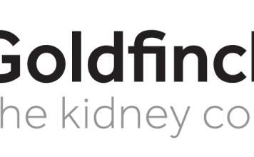 «Голдфинч байо» (Goldfinch Bio).