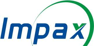 «Импакс лабораториз» (Impax Laboratories).
