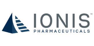 «Айонис фармасьютикалс» (Ionis Pharmaceuticals).