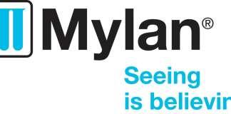 «Майлан» (Mylan).