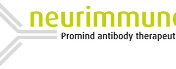 «Ньюриммьюн» (Neurimmune).