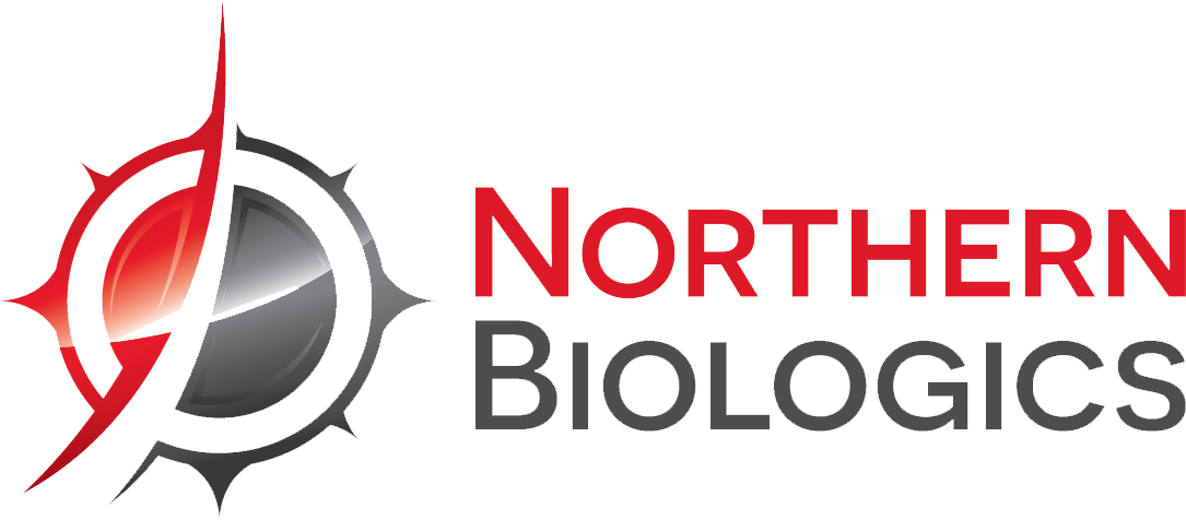 «Нозерн байолоджикс» (Northern Biologics).
