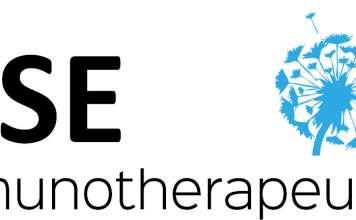 «ОуЭсИ имьюнотерапьютикс» (OSE Immunotherapeutics).