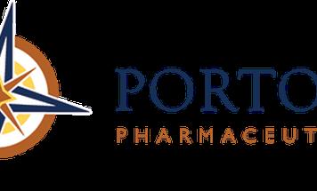 «Портола фармасьютикалс» (Portola Pharmaceuticals).
