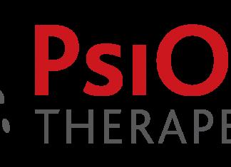 «СайОксус терапьютикс» (PsiOxus Therapeutics).