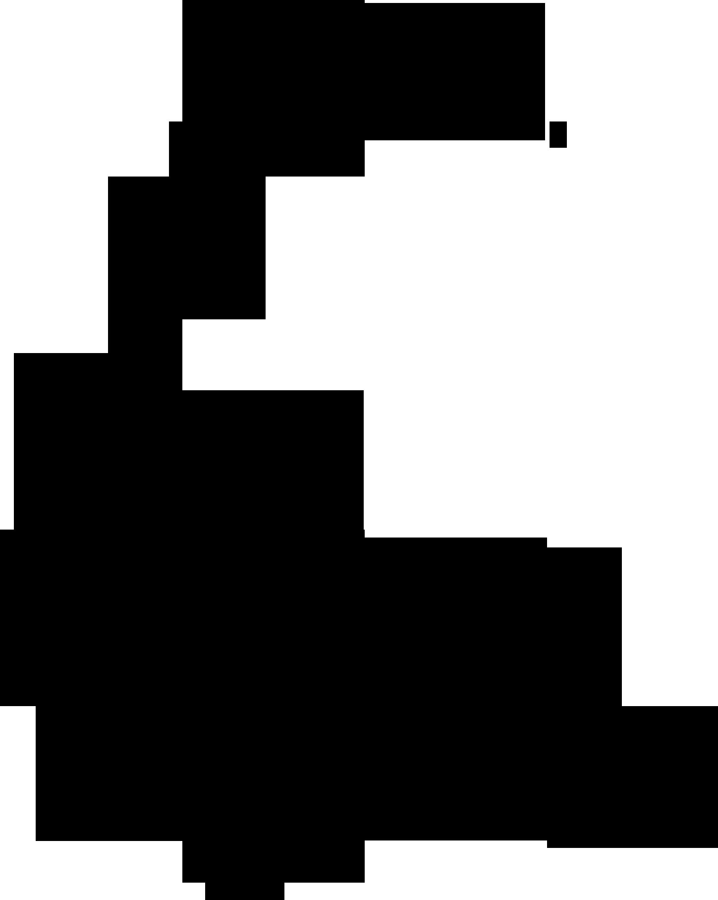 Солитромицин (solithromycin).
