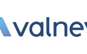 «Валнива» (Valneva).