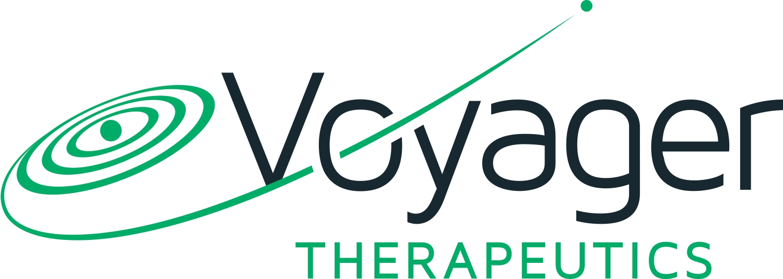 «Вояджер терапьютикс» (Voyager Therapeutics).