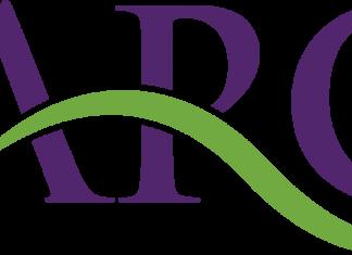 «Зиарко фарма» (Ziarco Pharma).