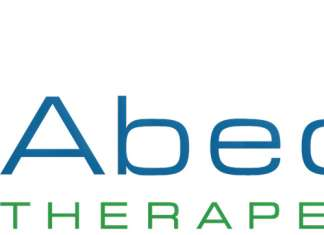 «Эйбиона терапьютикс» (Abeona Therapeutics).