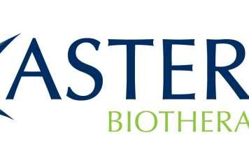 «Астириас байотерапьютикс» (Asterias Biotherapeutics).