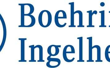 «Бёрингер Ингельхайм» (Boehringer Ingelheim).