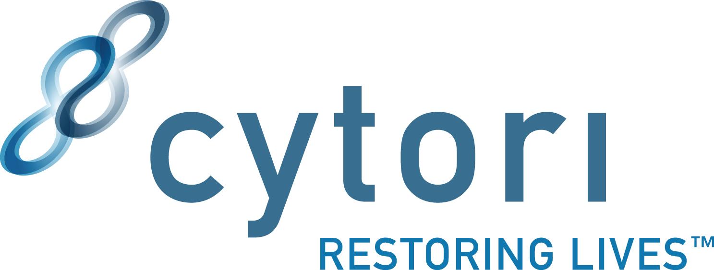 «Сайтори терапьютикс» (Cytori Therapeutics).