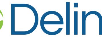 «Делиниа» (Delinia).