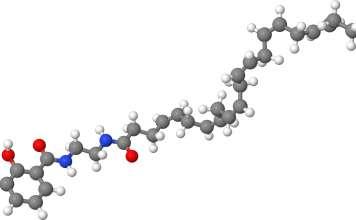 Эдасалонексент (edasalonexent).