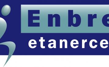 «Энбрел» (Enbrel, этанерцепт).