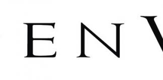 «Джинвек» (GenVec).