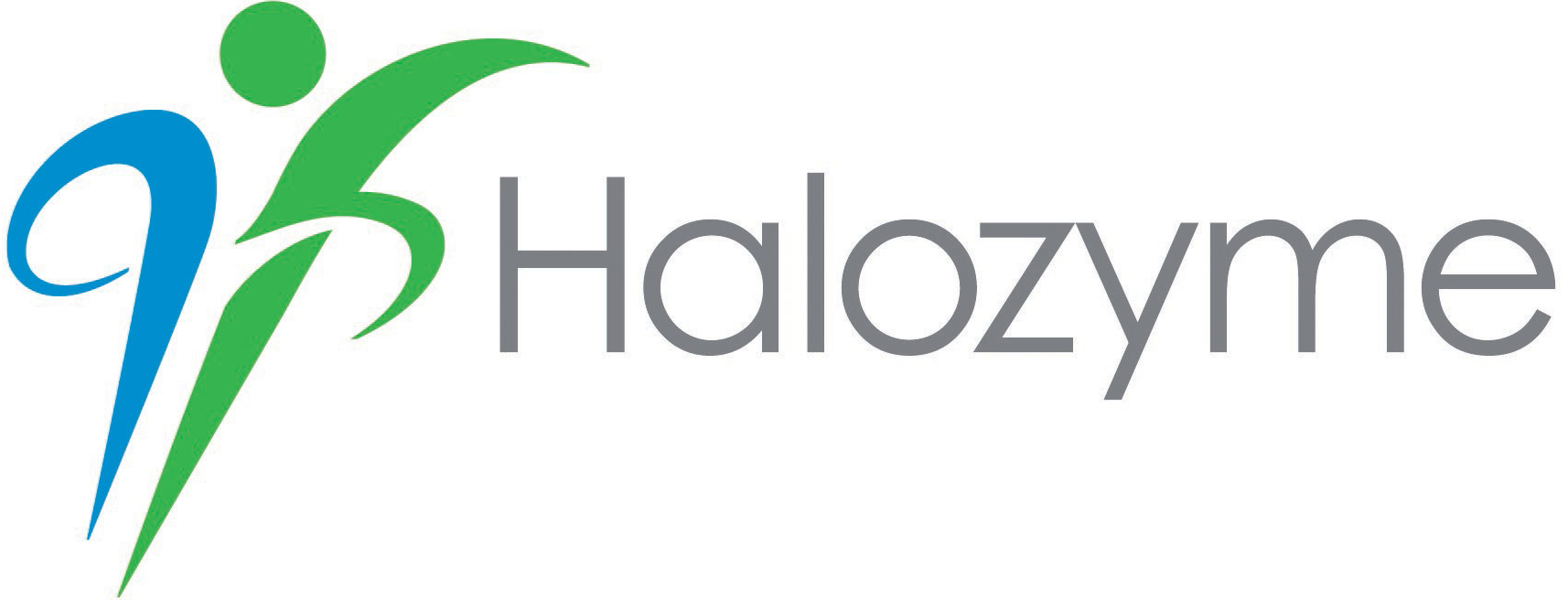 «Хелозайм терапьютикс» (Halozyme Therapeutics).