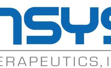 «Инсис терапьютикс» (Insys Therapeutics).