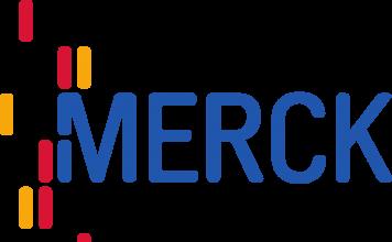 «Мерк КГаА» (Merck KGaA).