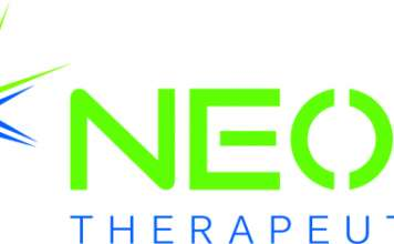 «Неон терапьютикс» (Neon Therapeutics).
