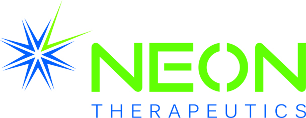 «Неон терапьютикс» (Neon Therapeutics).