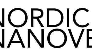 «Нордик нановектор» (Nordic Nanovector).