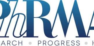 Американская ассоциация фармацевтических исследователей и производителей.
