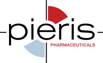 «Пиерис фармасьютикалс» (Pieris Pharmaceuticals).