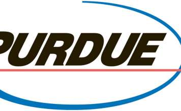 «Пердью фарма» (Purdue Pharma).